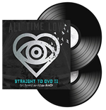 Vynil All Time Low - Straight To Dvd II:Past,Present And (2 Lp)