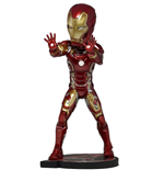 The Avengers Action Figure 252525