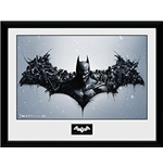 Batman Frame 252561