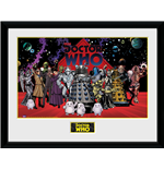 Doctor Who Frame 252585