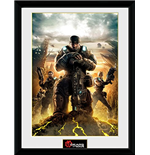 Gears of War Frame 252682