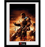 Gears of War Frame 252683