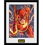 Flash Frame 252695