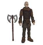 Game of Thrones Action Figure Styr 10 cm