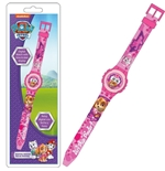 PAW Patrol Wrist watches 252847