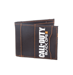 Call of Duty Black Ops 3 - Logo Polyester Wallet