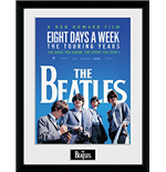The Beatles Print 253180