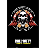 Call Of Duty Poster 253190