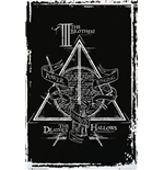 Harry Potter Poster 253428