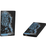 Game of Thrones Powerbank 254066