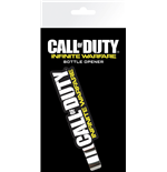 Call Of Duty Bottle opener  254132
