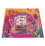 TROLLS set 30pcs (CP-GS-03-T)