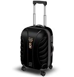 Barcelona FC trolley bag 00676