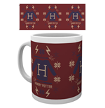 Harry Potter Mug 254197