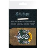 Harry Potter Cardholder 254199