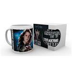 Harry Potter Mug 254214