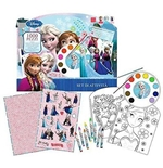 Frozen Toy 254449
