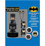 Batman - Limited Edition - Gift Set