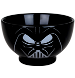 Star Wars Bowl Darth Vader Case (6)