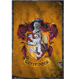 Harry Potter Poster 254790
