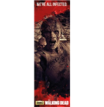 The Walking Dead Poster 254928