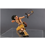 One Piece Figure King Of Artist Usopp 14 cm