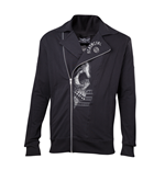 Alchemy - Zip Jacket Edmonion Dead Man's Hand