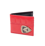 Guardians Of The Galaxy Vol.2 - Bifold Wallet With Shield
