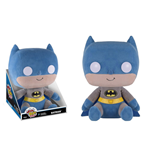 DC Comics Mega Pop! Plush Figure Batman 40 cm