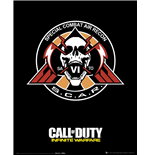 Call Of Duty Poster 255189