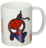 Spiderman Mug 255332