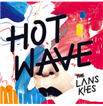 Vynil Lanskies - Hot Wave
