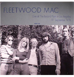 Vynil Fleetwood Mac - Live At The Record Plant In Los Angeles 19Th September 1974