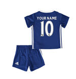 2016-17 Chelsea Home Baby Kit (Your Name)