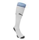 2016-2017 Rangers Third Football Socks (White) - Kids