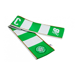 2016-2017 Celtic Core Scarf (Green)