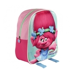 Trolls Backpack 258082