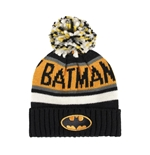 Batman Cap 258091