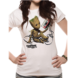 Guardians of the Galaxy T-shirt 258177