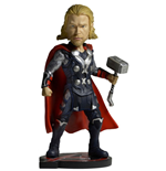 Thor - Thor - Head Knocker