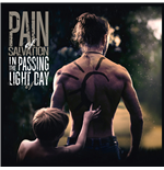Vynil Pain Of Salvation - In The Passing Light Of Day (2 Lp+Cd)
