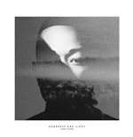 Vynil John Legend - Darkness And Light (2 Lp)