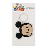 Mickey Mouse Keychain 258938