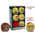 Comics Plush Toy 258950