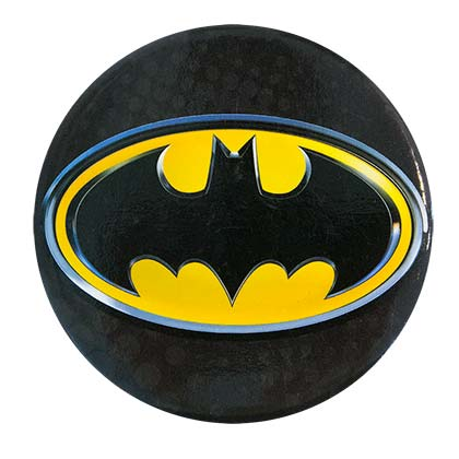BATMAN Bottle Opener Magnet