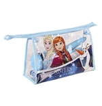 Frozen Make-up Bag 259235