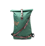 Zelda - Link Belt Backpack