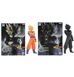 Dragon ball Action Figure 259461