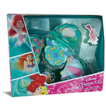 Princess Disney Toy 259477
