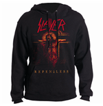 Slayer Sweatshirt 259701